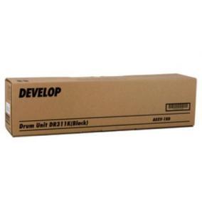 Develop Ineo+ 220 / 280 [Drum Bk] toner (eredeti, új)