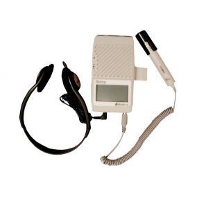 Doppler Bidopler ES-100 V3 (fej nélkül)