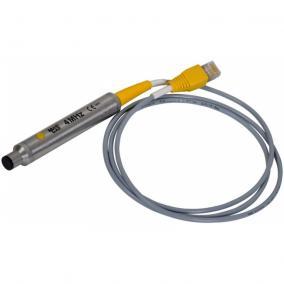 Doppler DOPPY ér fej 4 MHz / DO-04