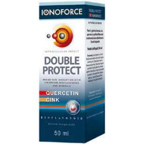 Double Protect Lonoforce [50 ml]
