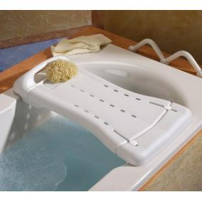 Meyra DuBaStar fürdetőpad 74cm