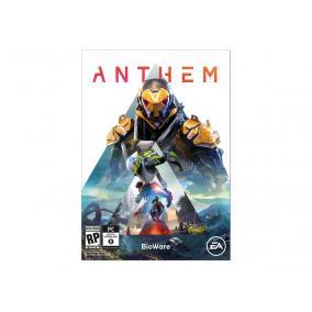 EA ANTHEM PC CZ/HU