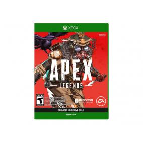 EA APEX BLOODHOUND XONE CZ/HU/RO