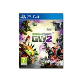 EA PVZ:GARDEN WARFARE 2 PS4 CZ/HU/RO