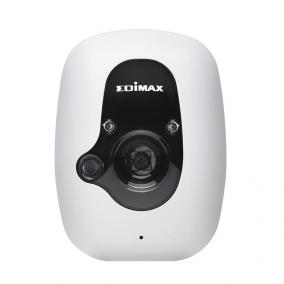 Edimax Smart Indoor Security Kamera