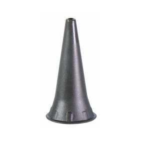 Fültölcsér Heine eh. 2,5 mm [min: 50db]