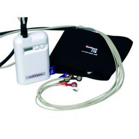 Card(x)plore holter EKG, ambuláns vérnyomásmérô és aktivitás-monitor