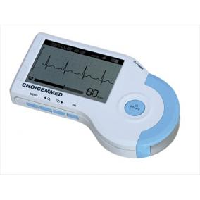 EKG kézi monitor MD-100B