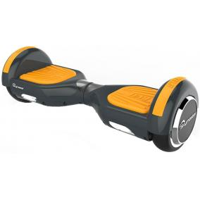 Elektromos goboard Skymaster WHEELS EVO 7 SMART ORANGE SODA