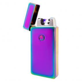 Elektromos ív-öngyújtó USB töltővel