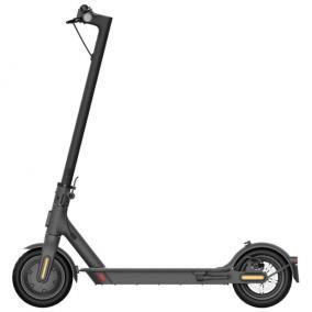Elektromos roller XIAOMI