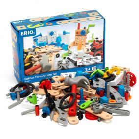 Építő szett 34587 Brio