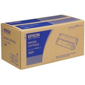 Epson M7000 [15k] toner (eredeti, új)