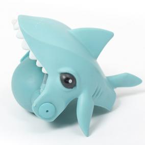 Eurekakids 1799002 Vízipisztoly Cápa