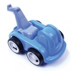 Eurekakids 39011784 Mini autó