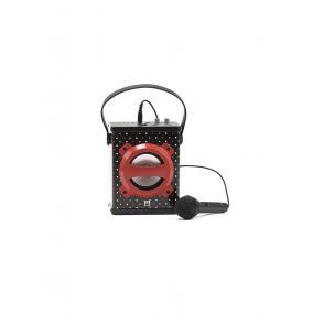 Eurekakids 4519201 Hordozható karaokegép bluetooth-szal