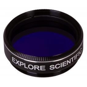 Explore Scientific lila N47 1,25