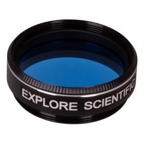 Explore Scientific világoskék N82A 1,25