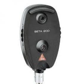 Oftalmoszkóp fej HEINE Beta 200 2,5V