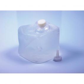 Glicerines BioReX szappan 5L (lágyballonos utántöltő)