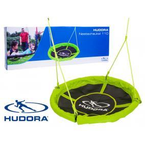 Fészekhinta 110 cm zöld Hudora