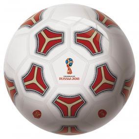 FIFA 2018 gumilabda 23 cm (320 gramm)