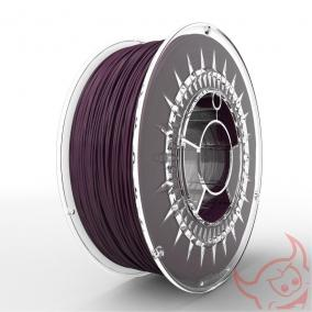 Filament DEVIL DESIGN / PLA / LILA / 1,75 mm / 1 kg.