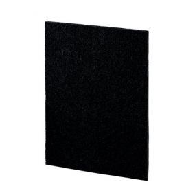 Filter, carbon, közepes (AeraMax™ DX55 légtisztító készülékhez), FELLOWES