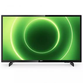 FHD LED Smart TV 32