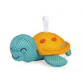 Fürdő állatka teknős 04728 Janod