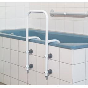 Fürdőkád kapaszkodó B-4310