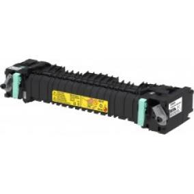 Epson M300 FUSER UNIT [100k] (eredeti, új)