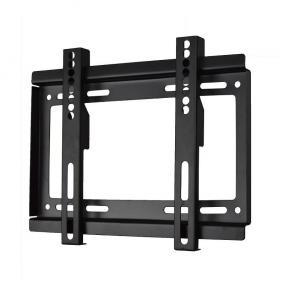 Gembird TV wall mount (fixed), 17