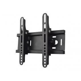GEMBIRD WM-37T-01 Gembird TV wall mount (rotate & tilt), 17-37