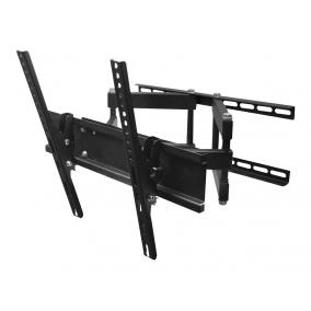 GEMBIRD WM-55RT-03 Gembird TV wall mount (rotate & tilt), 26-555