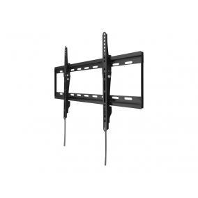 GEMBIRD WM-70T-01 Gembird TV wall mount (tilt), 32-70