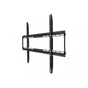 GEMBIRD WM-75F-01 Gembird TV wall mount (fixed), 40-75