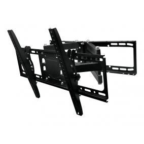 GEMBIRD WM-80RT-01 Gembird TV wall mount (rotate & tilt), 32-80