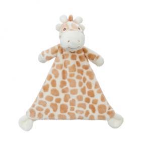 Gigi zsiráf csücsköző 26cm