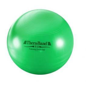 Gimnasztikai labda 65cm - Thera Brand