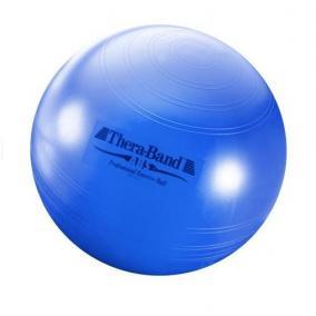 Gimnasztikai labda 75cm - Thera Brand