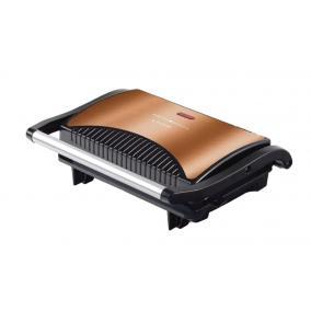 Grill asztali panini - Kalorik, SWP1050CO