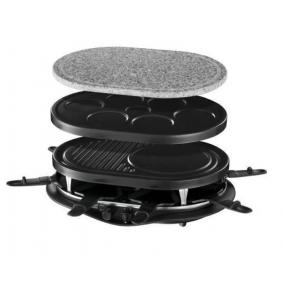 Grill raclette - Russell Hobbs, 21000-56