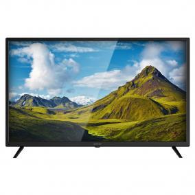 LED televízió 32