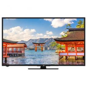 HD Smart LED televízió 32