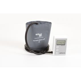Holter ABPM 06 vérnyomásmérő