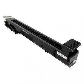 HP CF310A [Bk] #No.826 kompatibilis toner (ForUse)