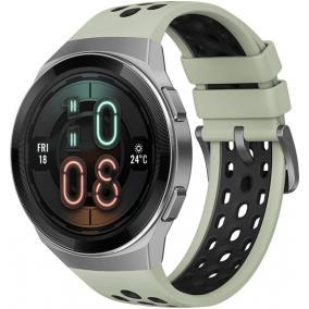 Huawei Watch GT 2e okosóra Mint Green