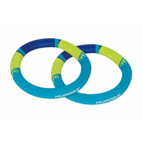 Hudora  búvárgyűrűk 2 db 70003