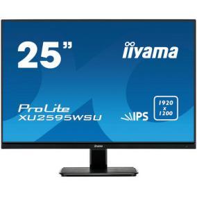 Iiyama ProLite XU2595WSU-B1 25